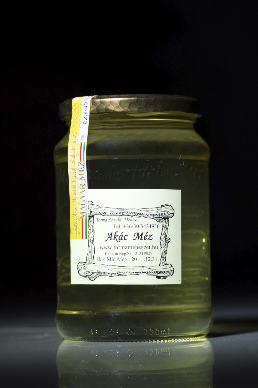 méz, akác méz, akácméz, termelői méz, méz Pécs, méhészet, méhészet Pécs