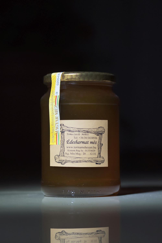 méz, édesharmat méz, termelői méz, méz Pécs, méhészet, méhészet Pécs