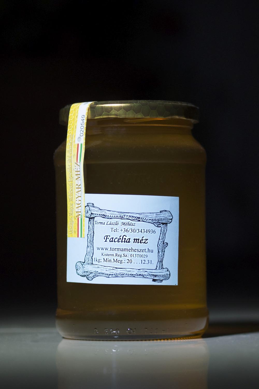 méz, Facélia méz, termelői méz, méz Pécs, méhészet, méhészet Pécs