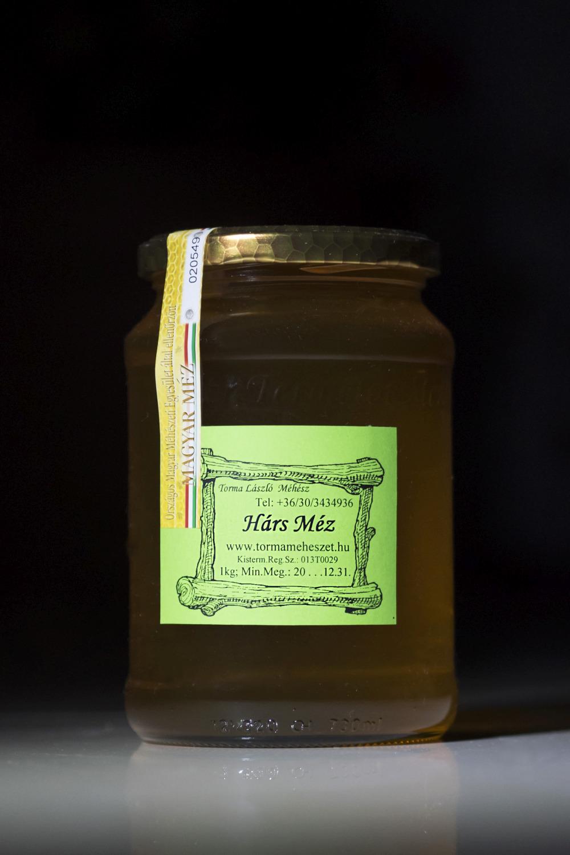 méz, Hársméz, termelői méz, méz Pécs, méhészet, méhészet Pécs